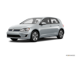 Volkswagen e-Golf for sale in Appleton WI