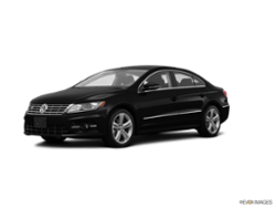 Volkswagen CC for sale in Durham NC