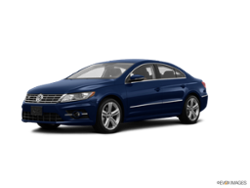 Volkswagen CC for sale in Neenah WI