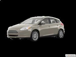 Ford Focus Electric for sale in Colorado Springs Colorado