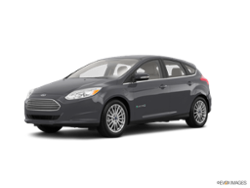 Ford Focus Electric for sale in Colorado Springs Colorado