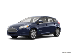 Ford Focus Electric for sale in Neenah WI