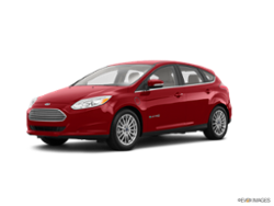 Ford Focus Electric for sale in Hartford Kentucky