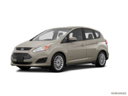 Ford C-Max Hybrid for sale in Neenah WI