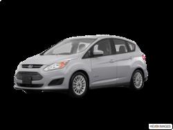 Ford C-Max Hybrid for sale in Colorado Springs Colorado