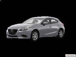 Mazda Mazda3 for sale in Neenah WI