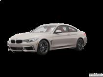 2016 435i Coupe
