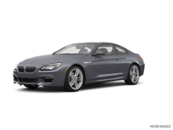 BMW 640i xDrive for sale in Neenah WI
