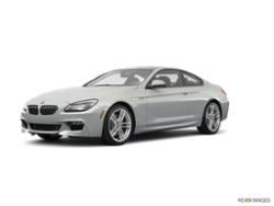 BMW 650i for sale in Neenah WI