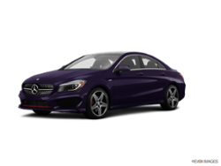 Mercedes-Benz CLA for sale in Neenah WI