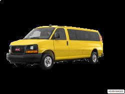 GMC Savana Passenger for sale in Neenah WI
