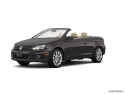 Volkswagen Eos for sale in Appleton WI