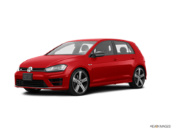 Volkswagen Golf R for sale in Neenah WI