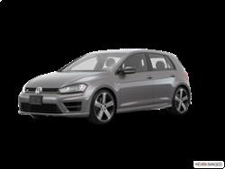 Volkswagen Golf R for sale in Neenah WI