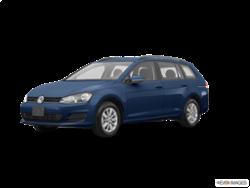 Volkswagen Golf SportWagen for sale in Durham NC