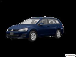 Volkswagen Golf SportWagen for sale in Neenah WI