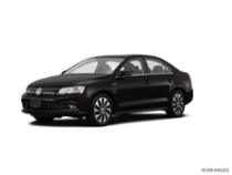 2016 Volkswagen Jetta Sedan at Bergstrom Imports on Victory Lane