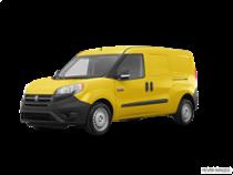 2016 ProMaster City Cargo Van Tradesman SLT