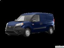 2016 ProMaster City Cargo Van Tradesman