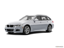 2016 328i xDrive Sports Wagon