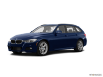 2016 328i xDrive Sports Wagon