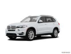 BMW X5 xDrive40e for sale in Neenah WI