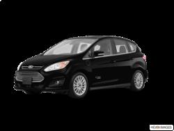 Ford C-Max Energi for sale in Colorado Springs Colorado