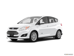 Ford C-Max Energi for sale in Neenah WI