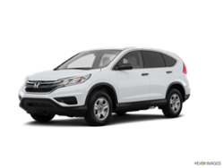 Honda CR-V for sale in Neenah WI