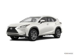 Lexus NX 200t for sale in Neenah WI