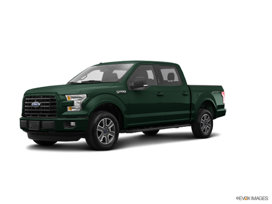 new 2016 ford f 150 in sour lake tx. Black Bedroom Furniture Sets. Home Design Ideas
