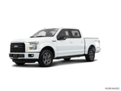 ford f 150 for sale in colorado springs colorado. Cars Review. Best American Auto & Cars Review