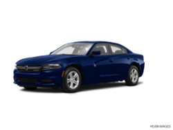 Dodge Charger for sale in Neenah WI