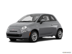 FIAT 500 for sale in Neenah WI