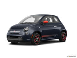 FIAT 500e for sale in Neenah WI