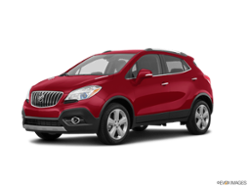 buick model showroom from joe lunghamer chevrolet in waterford mi. Cars Review. Best American Auto & Cars Review