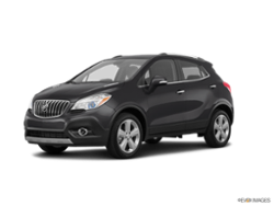 Buick Encore for sale in Neenah WI