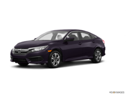 Honda Civic Sedan for sale in Neenah WI