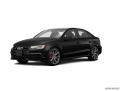 Audi S3 for sale in Colorado Springs Colorado
