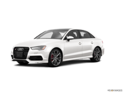 Audi S3 for sale in Neenah WI