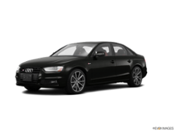 Audi S4 for sale in Appleton WI