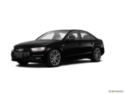 Audi S4 for sale in Colorado Springs Colorado