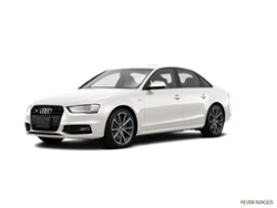 Audi S4 for sale in Colorado Springs Colorado