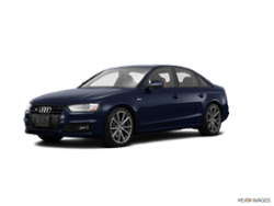 Audi S4 for sale in Neenah WI