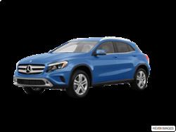 Mercedes-Benz GLA for sale in Colorado Springs Colorado