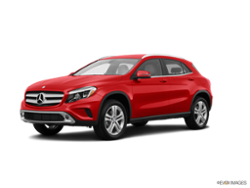 Mercedes-Benz GLA for sale in Arlington TX