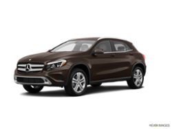 Mercedes-Benz GLA for sale in Neenah WI