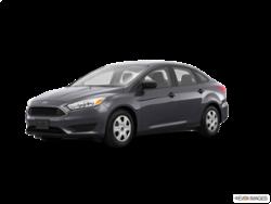 Ford Focus for sale in Colorado Springs Colorado