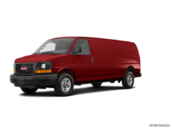 GMC Savana Cargo Van for sale in Neenah WI