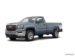gmc model showroom from williams chevrolet in elkton md. Cars Review. Best American Auto & Cars Review